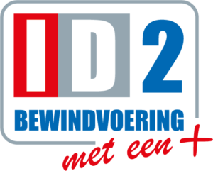 ID2 Bewindvoering